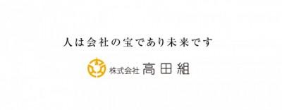 top_photo06